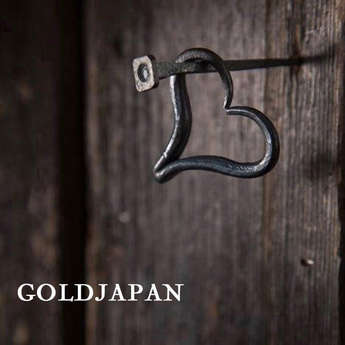 【読モ・コーディネート】GOLDJAPAN愛にあふれる♡ 高身長を活かした『MY STYLE』の拘り☆