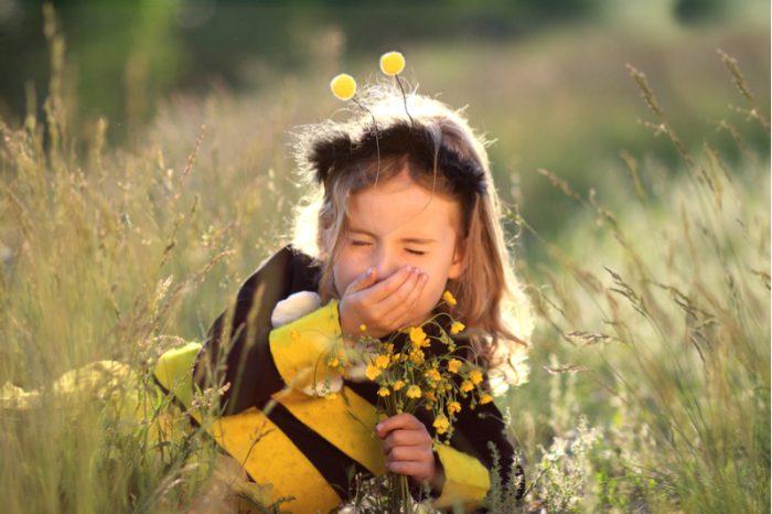 【大きいサイズのオススメ】花粉対策できていますか?オシャレを諦めずにしっかり対策!!LL-5L