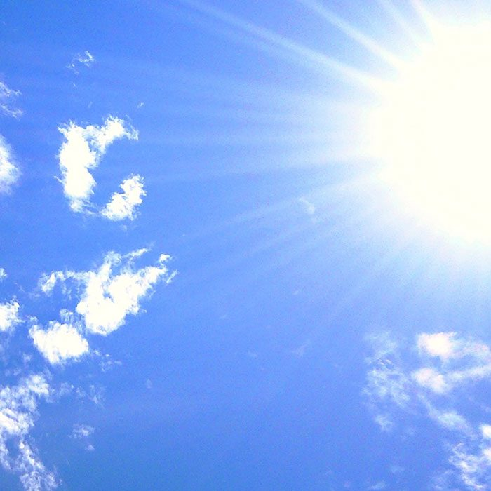 【大きいサイズのおすすめ】猛暑到来!?季節外れの暑さは-5度ファッションで乗り切る!LL-5L