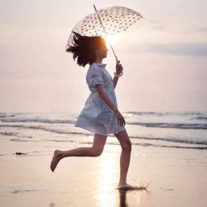 【この服お値段以上】雨の日もご機嫌に過ごすコツ♪梅雨時ファッションのすゝめS-11L
