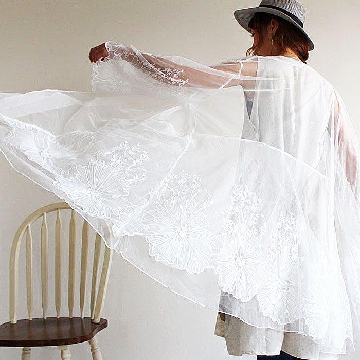 【体型隠しのセオリー】羽織るだけで着痩せ効果UP☆オシャレ度もUPするコーディネート♪LL-5L