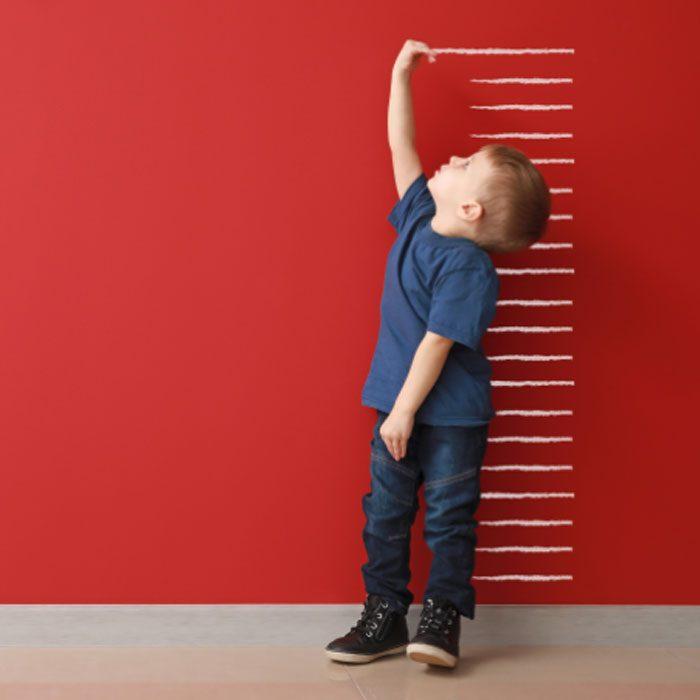 【体型隠しのセオリー】身長150cm台でも絶妙バランスでスタイル良く見せる3つの法則~秋服Ver.~S-11L