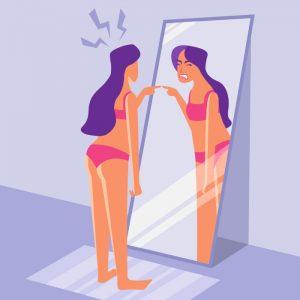 【体型隠しのセオリー】体型を知れば見違える!!あなたに合った着痩せの基本をおさらい!!LL-6L