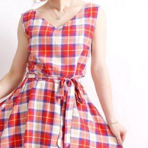 【趣味の時間】可愛いレトロファッションの参考はお洒落なファッション映画から☆ LL-6L